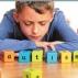 Ποιος είναι ο ρόλος του ψυχολόγου στη θεραπεία της Διαταραχής Αυτιστικού φάσματος